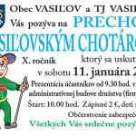 plagat_vasilov_2014