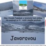 javorova_2017